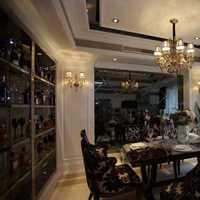 北京有那些房产公司开发的房子是精装修的房子