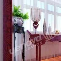 上海室内装潢设计公司