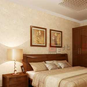 北京旧房装修省钱