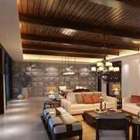 上海别墅装潢公司有哪些可以选择