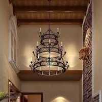 欧式别墅装修要多少钱?