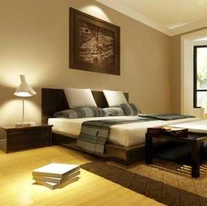 北京55平米1居室毛坯房裝修大約多少錢