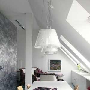 北京83平米三居室新房裝修大概多少錢