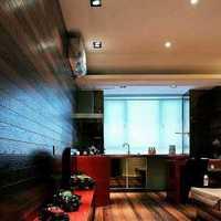 上海金杉装饰邢台分公司展厅有多大主材含哪些