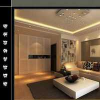 上海裝飾裝修行業協會和上海室內裝飾協會哪個更權威?有什么...