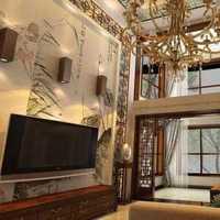 有一个200多平的餐厅要装修北京筑鉴设计可靠吗