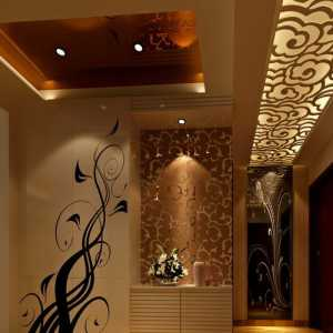 北京41平米一居室舊房裝修要多少錢