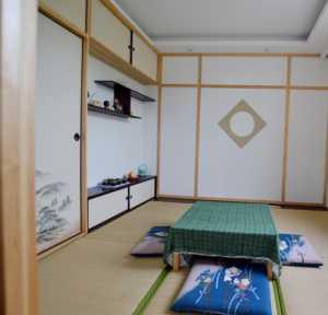 濃情東南亞4萬清包50平浪漫2室1廳