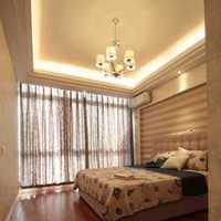 北京玉泉營建材裝飾市場營業時間段是