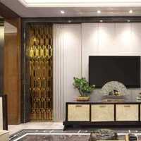杭州复式房100平米装修预算是多少