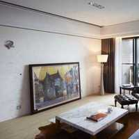 北京重度雾霾让装修房子吗
