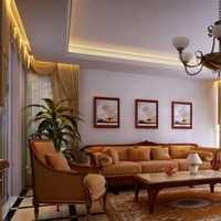 家庭装修上海家庭装修