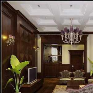 老房子简单装修要多少钱40平米