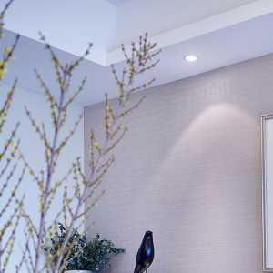 北京华庭豪宅装饰公司怎么样
