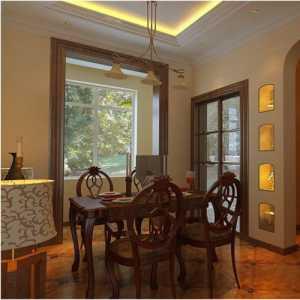 北京138平米房子需要簡單點裝修大概要多少錢