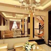100多平的房子装修什么风格的好