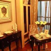 们刚成立的装饰公司在室内装饰协会申请的室内装饰资质证