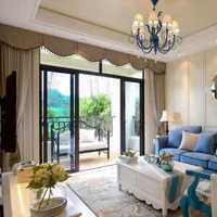 客厅装饰-麻雀装饰效果图