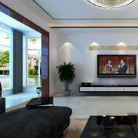 沙发茶几客厅家具实木茶几装修效果图