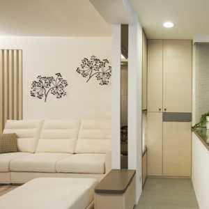 北京装饰公司的组织架构