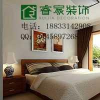 上海同济装饰精装挑选家具技巧