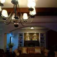 長春哪兒有賣家庭用裝飾畫以及家庭用裝飾品的?(or家居裝飾畫...