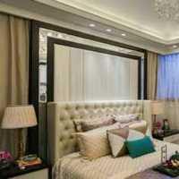 卧室衣柜卧室家具法式卧室装修效果图