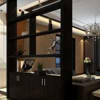 上海90平米房子裝修多少錢