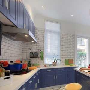 小清新家居設計怎么樣