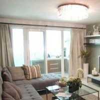 要准备装修新房子如何让家里装修的更绿色环保更健康舒心