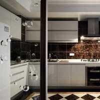 昆明聯排別墅裝修精裝修每平米大概多少錢