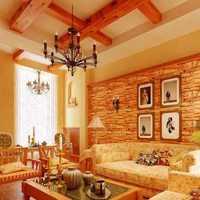 上海欧式家具哪家好 欧式家具选购方法