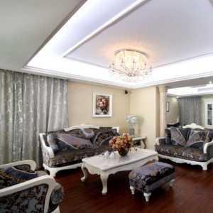 北京44平米1室0廳新房裝修一般多少錢