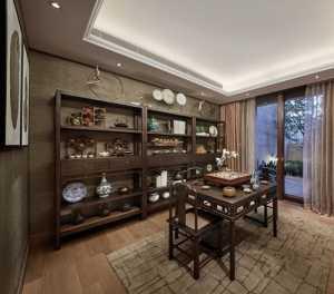 北京安居公司