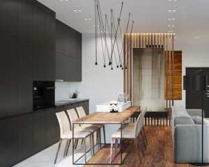 橡木本色地板多少錢一平方米