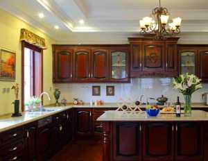 南寧40平米1居室新房裝修誰知道多少錢