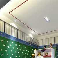 墙面装修是家装装修的重点,家装装饰石材价格?