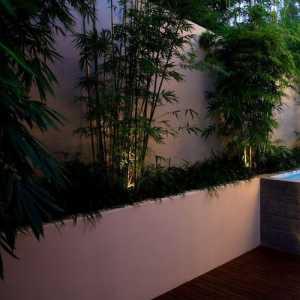 北京100平米3室1廳房屋裝修大概多少錢