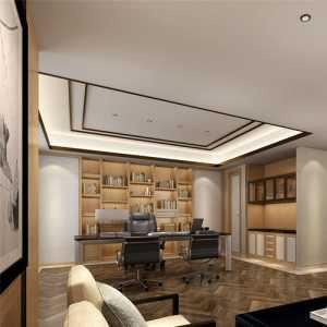 普通家庭小卧室两层床装修效果图大全
