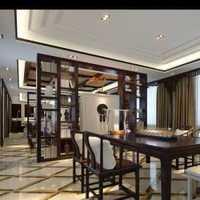 上海好的装潢设计公司