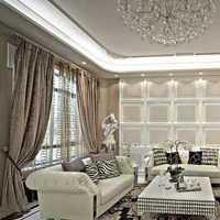 北京130平米四居室装修多少钱报价预算