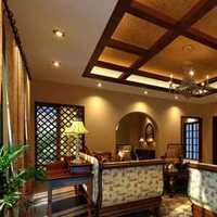 现代现代家具现代客厅吊灯装修效果图