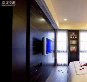 武漢市家裝飾公司