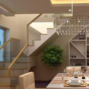 家里買了復式樓兩層分開住不了那么多裝修好租出去一層劃算嗎