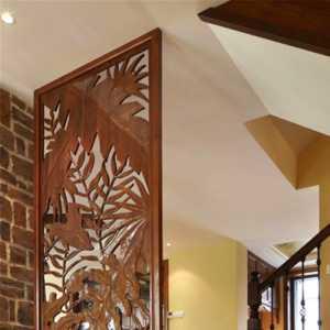 杭州40平米一房一廳新房裝修需要多少錢
