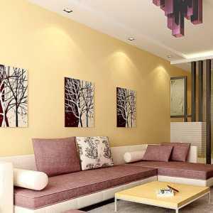 客厅装修效果图地砖拼花