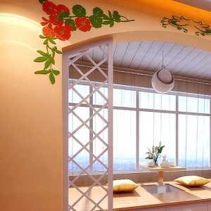 苏州老房装修设计