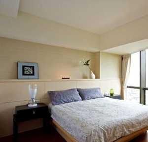 83平米新房装潢费用