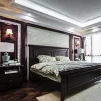 最新客廳裝修設計圖紙哪里找啊?