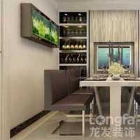 上海维装饰有限公司